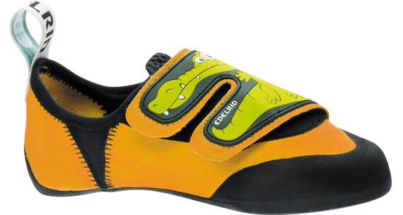 Edelrid Crocy Shoes sahara